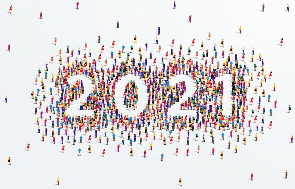 Neue SV-Werte ab 2021