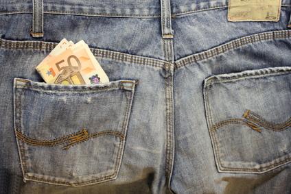 15.000 Euro Jahresverdienst nun neben Familienbeihilfe erlaubt
