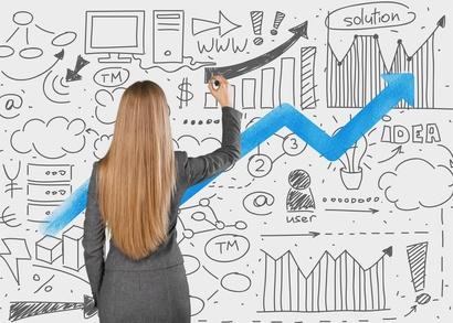 Praxistipp für die COVID-19-Investitionsprämie