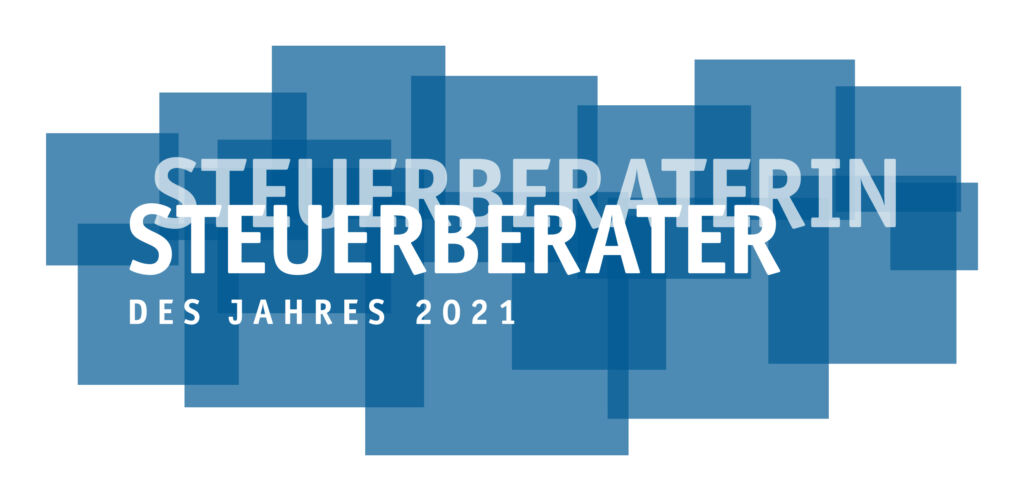 Steuerberater Logo 2021 RGB scaled 1 - Home
