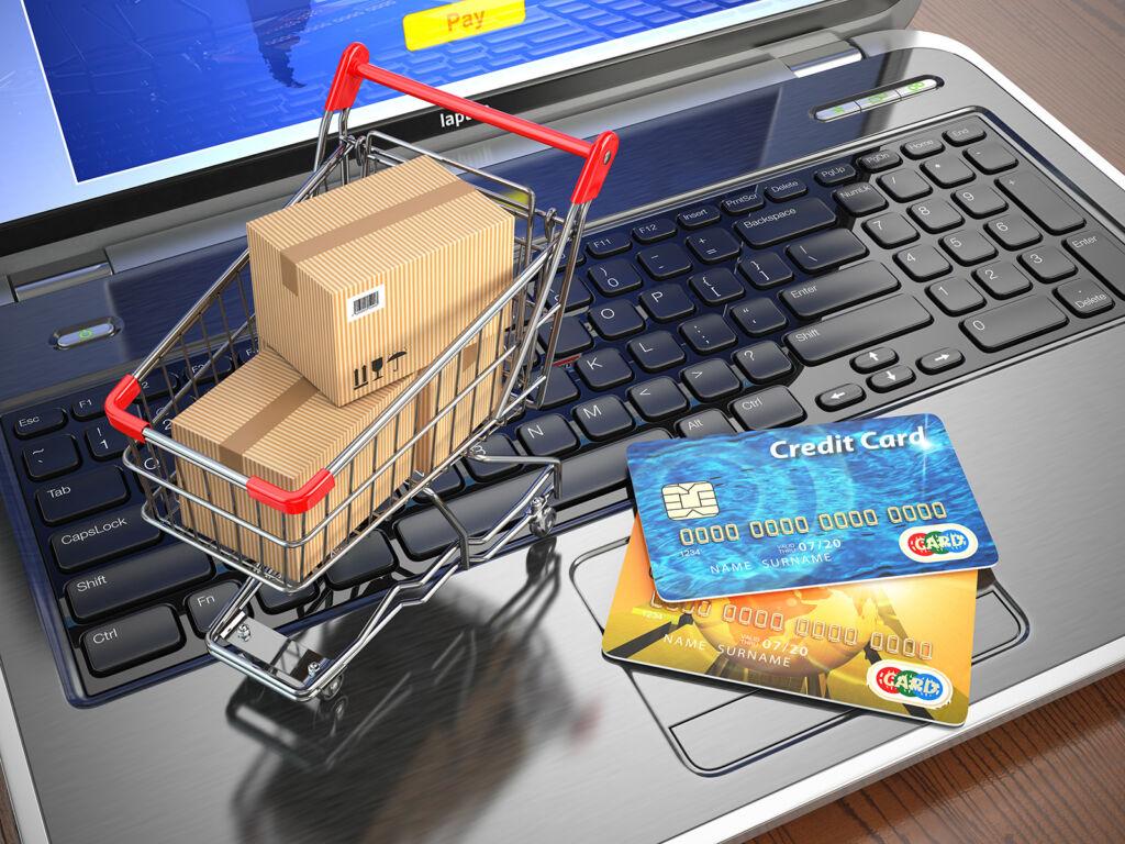 Neue Umsatzsteuerregeln beim E-Commerce