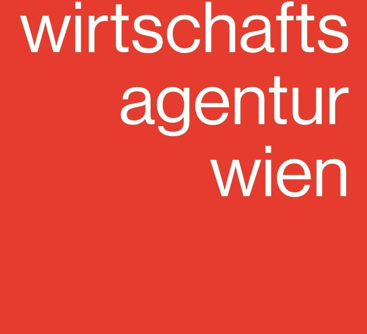 Coronakrise: Unterstützungsmaßnahmen für Wiener Betriebe